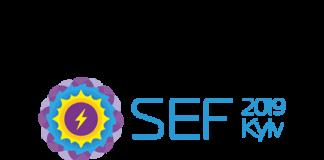 SEF 2019 KYIV