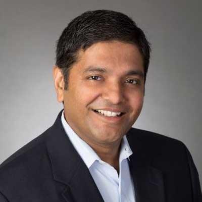 Satish Dhanasekaran