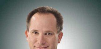 Skybox Founder & CEO, Gidi Cohen