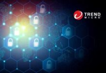 Trend Micro Collaborates with DOCOMO