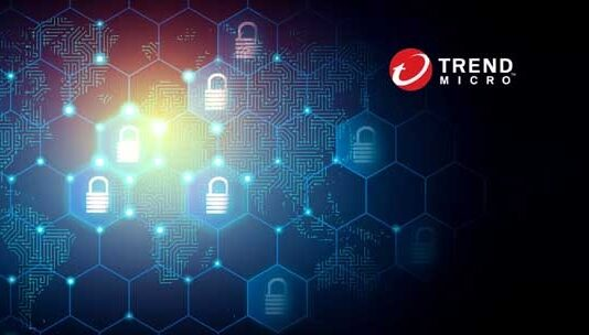 Trend Micro Collaborates with DOCOMO