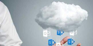 VMware Transforms Data Center