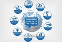 Industrial IOT Market Trends