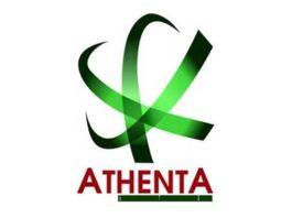 Athenta Technologies