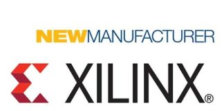 Xilinx Products