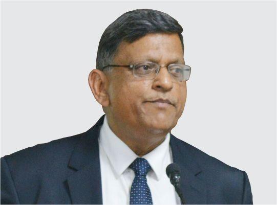Sunil Bhatnagar Microlyte Lithium