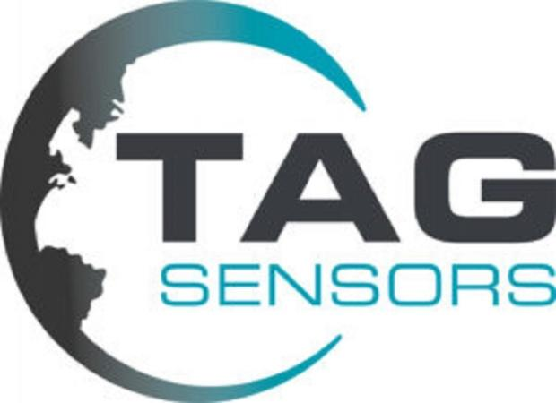 TAG Sensors