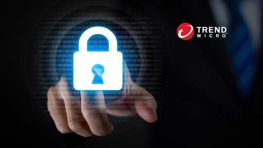 Trend Micro Security