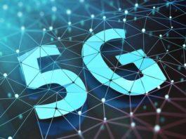 VIAVI 5G Network