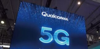 5G Data Calls