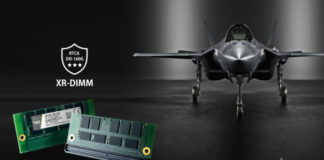 Apacer XR-DIMM