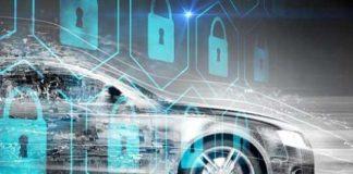 Autonomous Vehicle Security