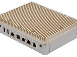 BOXER-8170AI