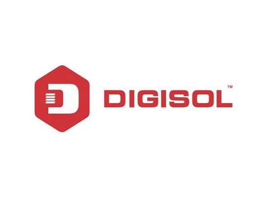 DIGISOL