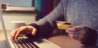 E-commerce Payment Market