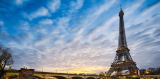 Europen Microwave Week Returns to Paris in 2019