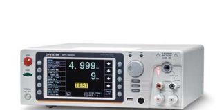 GW Instek GPT-12000