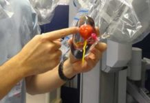 Healthcare 3D printing