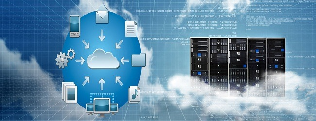 Hosting Infrastructure Services