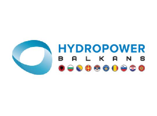 HydroPower Balkans