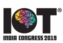 IoT India Congress 2019
