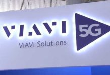 VIAVI 5G