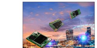 VVDN Technologies