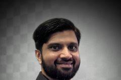 Vikram Bhat