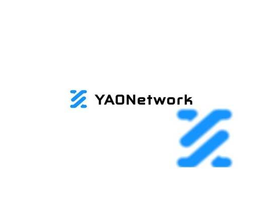 YAO Network