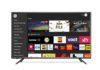 49 FHD SMT TV Front