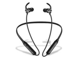 A8 wireless neckband
