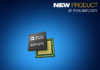 Analog Devices ADF4371