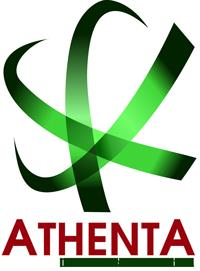 """Athenta's """"EMS"""" for improved efficiency and decision support"""