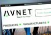 Avnet Super Store