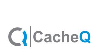 CacheQ