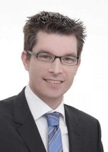 Dr Jan Regtmeier