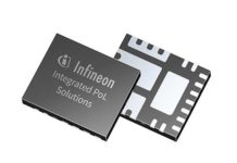 Infineon Integrated PoL Solutions