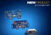 Infineon Light Electric Vehicles