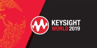 Keysight World 2019