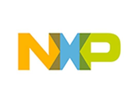 NXP i.MX RT106L
