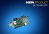 Murata Wireless Solution