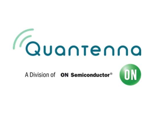 Quantenna Connectivity Solutions