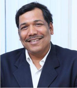 Rajesh Maurya, Fortinet