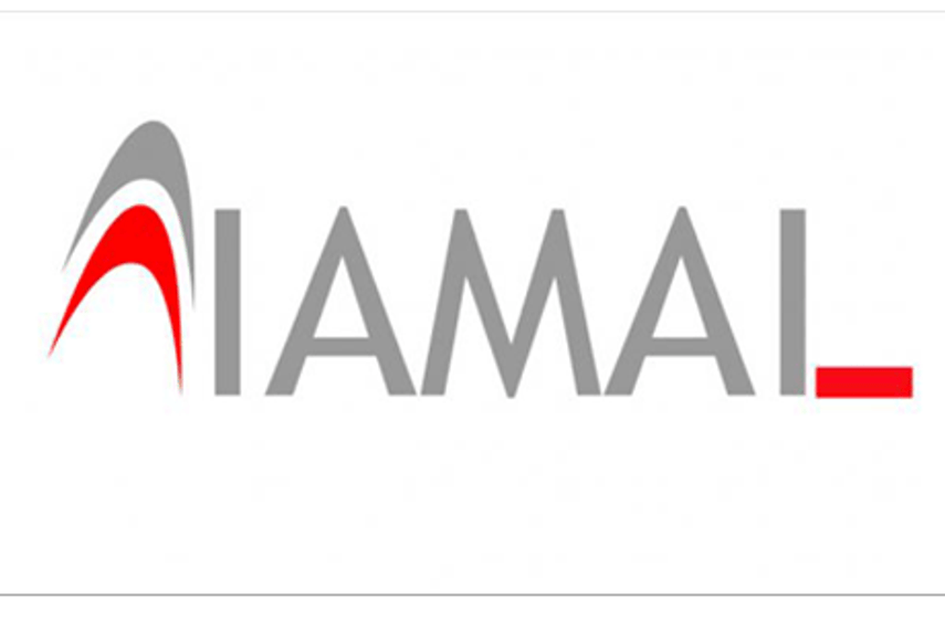 The Internet & Mobile Association of India (IAMAI)
