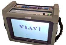 VIAVI T-BERD-MTS 400G