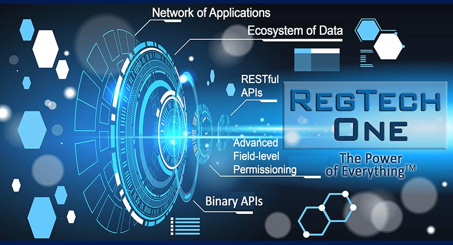 Global Regtech