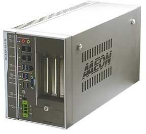 BOXER-6841M-A1