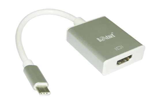 BestNet usb c to hdmi adapter