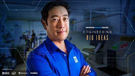 EIT BigIdeas ep2 sponsors