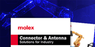 Molex Industry4.0 eBook